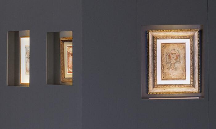 Paul Klee - Musik und Theater in Leben und Werk - 2018