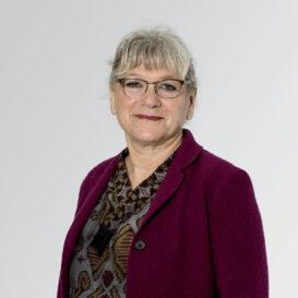 Eva Beyer
