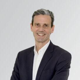 Jörg Paal