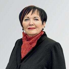 Marcella Bieler