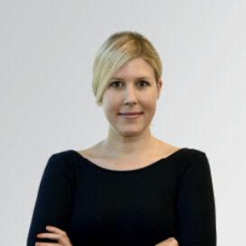 Nina Pfeiffer