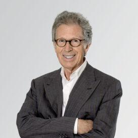 Raimund Thomas