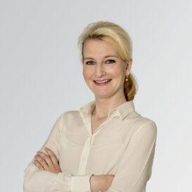 Sarah Dengler