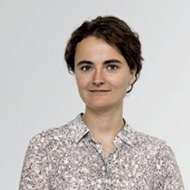 Sophie Biebler