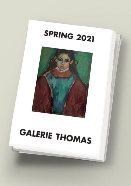 Spring 2021