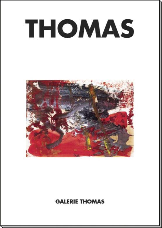 Thomas 2020