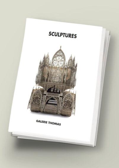 Sculptures 2019