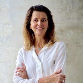 Catrin Hüske