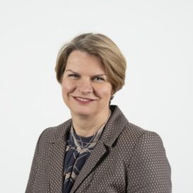 Karin Dotzer