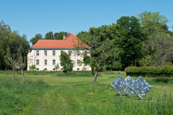 Schlossgut Schwante