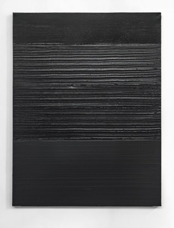 Soulages Peinture 202 x 159 cm 28 octobre 2013 2013 367514 m