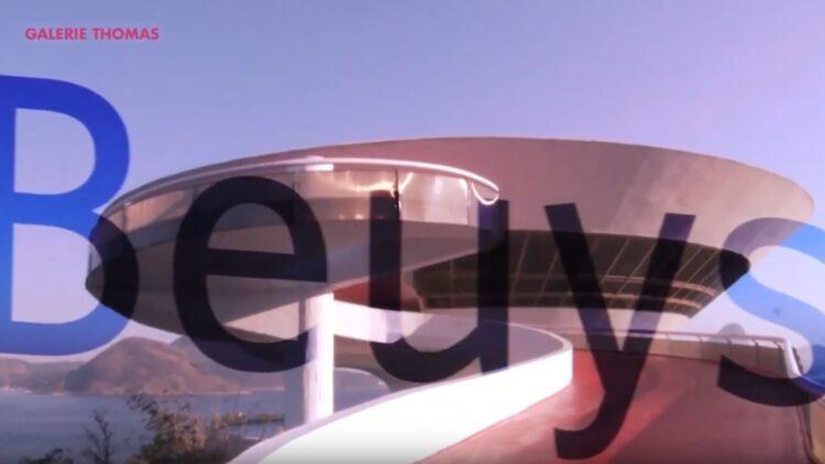 Beuys Thumbnail