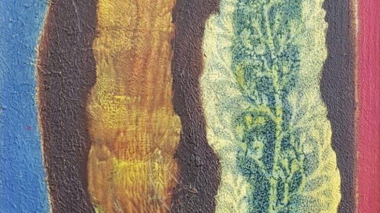 Ernst Paysage de Corbieres ca 1949 01 Hauptabb 365559 web