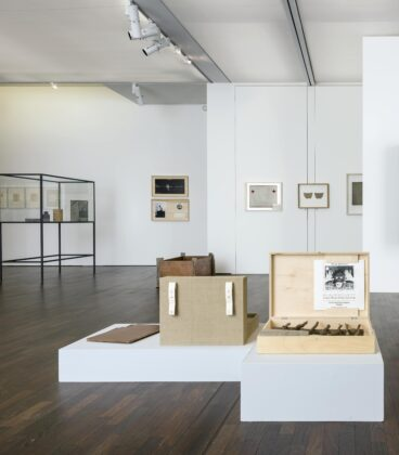 Beuys Ausst 1 2016