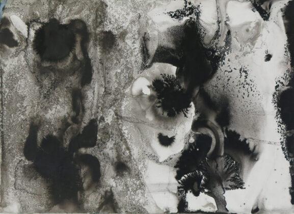 Gerhard Richter - VII 91