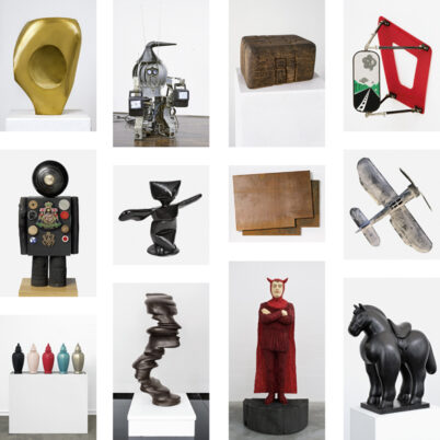 GT Skulpturen 2021 Collage Layout 05