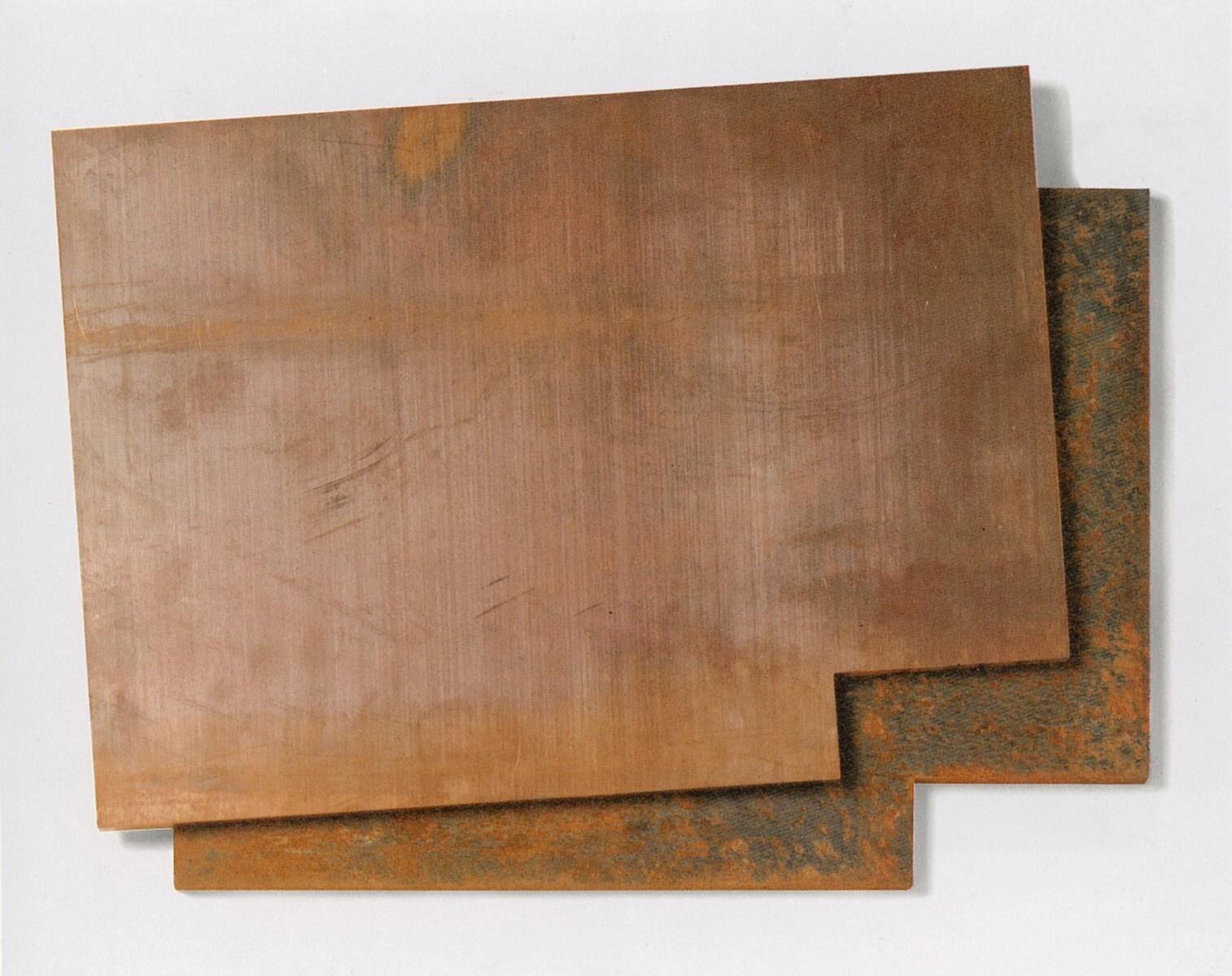 Joseph Beuys - ELEMENT
